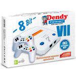 Dendy 7 80-in-1.
