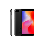Смартфон Xiaomi Redmi 6A 32Gb Black