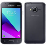 Смартфон SAMSUNG J1 mini SM-J106F Black 2017