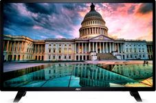 Телевизор AOC PHILIPS LE32M3080/60S