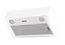Вытяжка CENTEK CT-1850-52 White