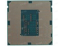Intel Sockel 1150 Celeron G1820 BOX(2.70GHz/2Mb)